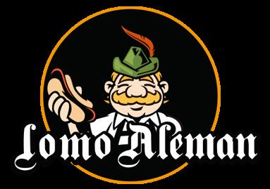 Lomo Alemán  Sandwichería y delivery en Concepción